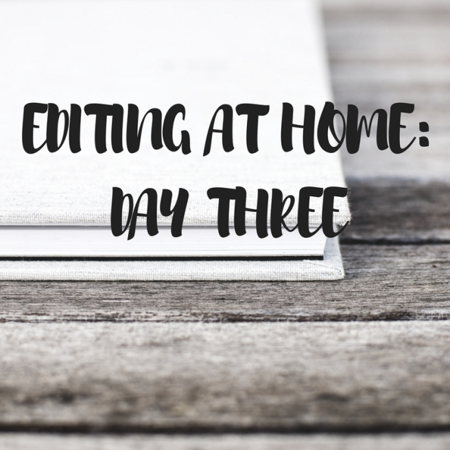 day3-2