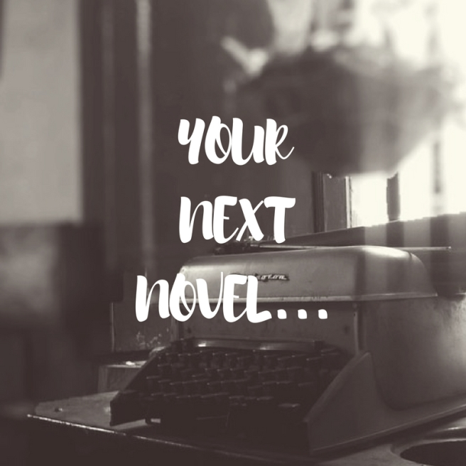 your-next-novel