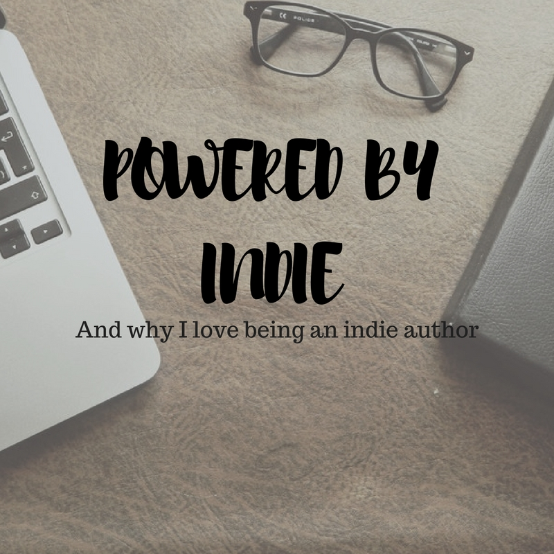 poweredbyindie