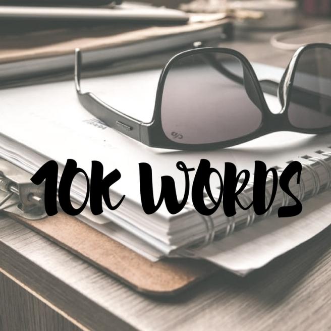 10k-words