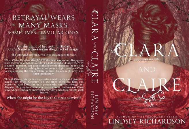clara-and-claire-bookjacket