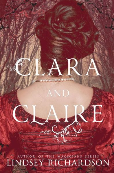 claraandclaire-official