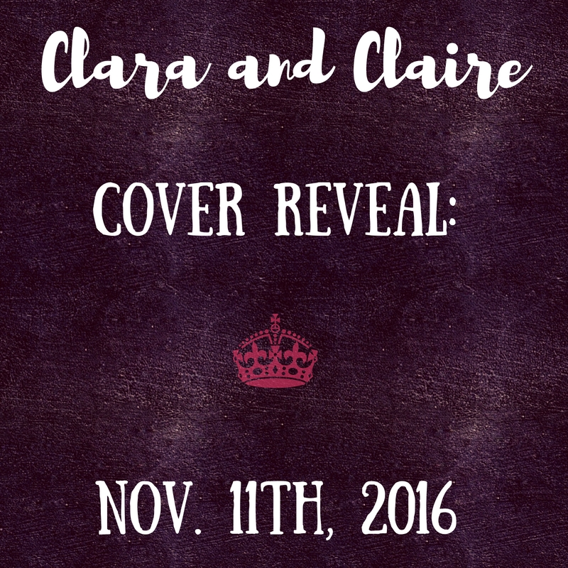 cover-reveal-date