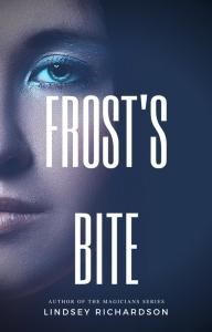 frosts-bite-2