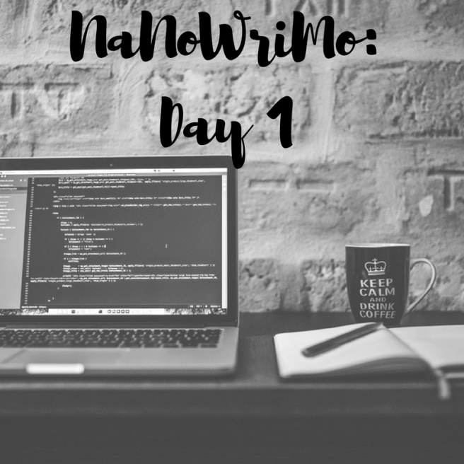 nanowrimo_day-1