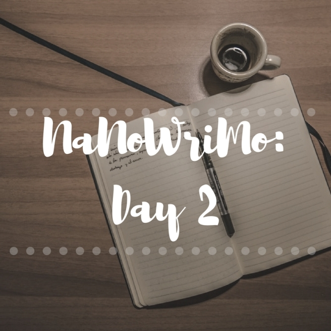 nanowrimo_day-2