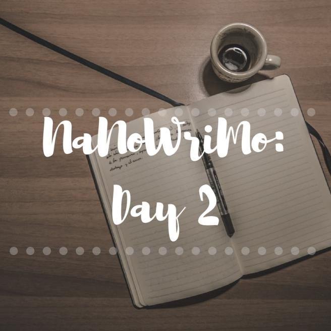 nanowrimo_day-2