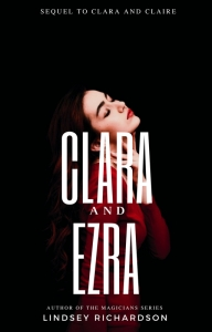 clara-and-ezra-redcover