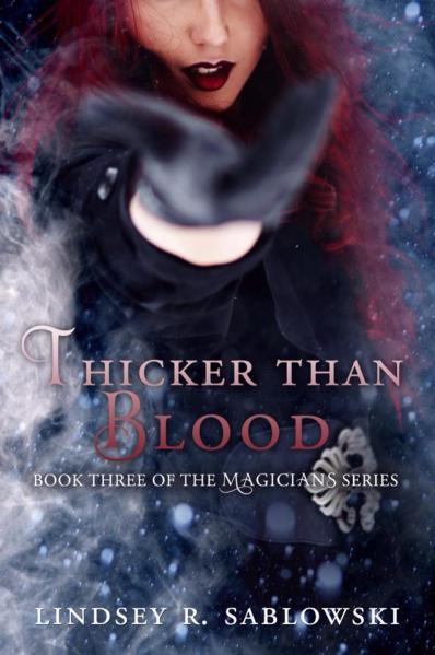 TTB old cover